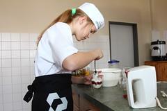 IMG_2355 (Schülerkochpokal) Tags: flickr thüringen schülerkochen 20142015 18schülerkochpokal