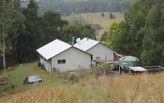 1198 Missabotti Road, Missabotti NSW