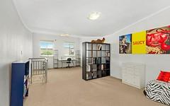 41/28-32 Marlborough Road, Homebush West NSW