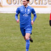 "2015-04-06 - VfL Gerstetten vs. Schnaitheim - 005.jpg • <a style=""font-size:0.8em;"" href=""http://www.flickr.com/photos/125792763@N04/16848594797/"" target=""_blank"">View on Flickr</a>"