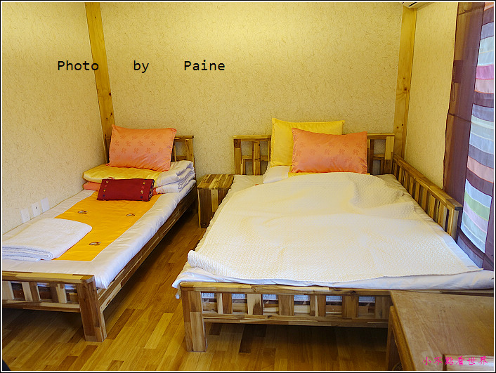 弘大Lee Kang Ga Guesthouse (14).JPG