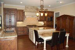 604 Kitchen