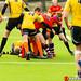 Junioren 1 - Eemland Pink Panthers (14-03-2015) 013