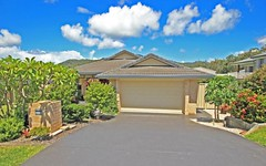 3 Wren Close, Kew NSW