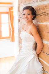 Hochzeitsfotografie-Muenchen-Charles-Diehle-17 (Fotograf-München) Tags: akt nackt frau hochzeit bauchnabel bauch körper muskel referenz hochzeiten jacklynundflo jaclynandflo