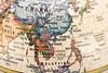 地球儀 東アジア 東南アジア (mekong_tourism) Tags: japan 日本 中国 韓国 シンガポール ベトナム 地図 カンボジア タイ スティルライフ インテリア マレーシア 陸 地球 ミャンマー フィリピン 球体 ラオス 地球儀 東アジア 東南アジア 勉強 北朝鮮 国際 学習 グローバル インターナショナル 国際的