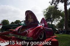 tweedy1-1638 (tweaked.pixels) Tags: toy jessicarabbit airbrush southgate kidcar azaleafestival tweedymile