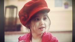 #دختر  #بنیامین #بهادری #بارانا #کلاه #قرمزی #کلاه_قرمزی #عکس #شکار #لحظها #عاالی #خیلی #نازه (amirmahdi007) Tags: عکس دختر خیلی شکار کلاه بنیامین قرمزی بهادری کلاهقرمزی بارانا لحظها عاالی نازه