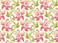 arts and crafts (chaveli.salinas) Tags: wallpaper plant flower macro green art nature floral beautiful beauty fashion rose wall illustration garden painting paper design leaf spring pattern graphic natural image antique painted decoration style retro petal textile gift single backgrounds colored ornate shape ornamental decor vector element seamless freshness oldfashioned elegance retrostyled