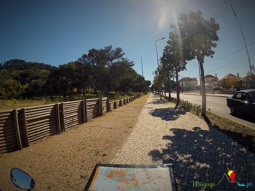 TravessiaBTT_Leiria-Sagres_4Dia_074