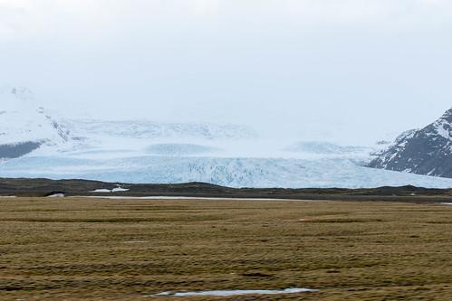 Iceland 2015 - Ice - 20150316 - DSC06547.jpg