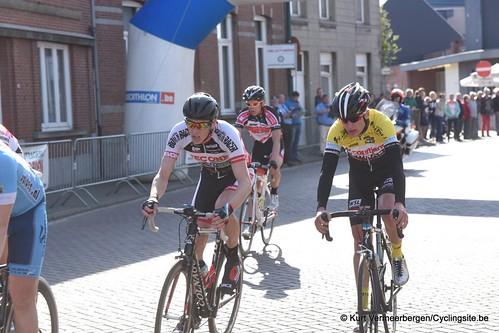 1000 euro race (352)