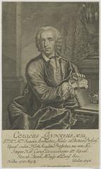 Anglų lietuvių žodynas. Žodis carolus linnaeus reiškia carolus linneus lietuviškai.