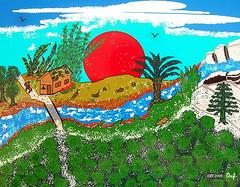 Maria do Ing (Natal Forcelli) Tags: brazil portrait test color cute colors brasil natal painting cores ensaio photography cool nice essay paint pretty colore z7590 kodak sweet sopaulo bonito experiment colores experience experimentation fotografia try farbe colori pensamentos cor campinas couleur feedback desenho pintura farben imagem maring amricadosul kleur kleuren paintart figura kolor sudeste devaneio experincia vagando southamrica spalvos colory spalva esperincia forcelli mariadoing