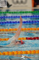 Daniel Morley (scottishswim) Tags: swimming scotland aberdeenshire scottish aberdeen age groups gbr snags2015