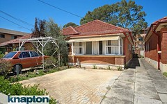103 The Boulevarde, Wiley Park NSW