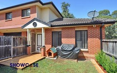4/236 Pennant Hiills Road, Carlingford NSW