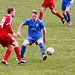 "2015-04-06 - VfL Gerstetten vs. Schnaitheim - 029.jpg • <a style=""font-size:0.8em;"" href=""http://www.flickr.com/photos/125792763@N04/17055226731/"" target=""_blank"">View on Flickr</a>"