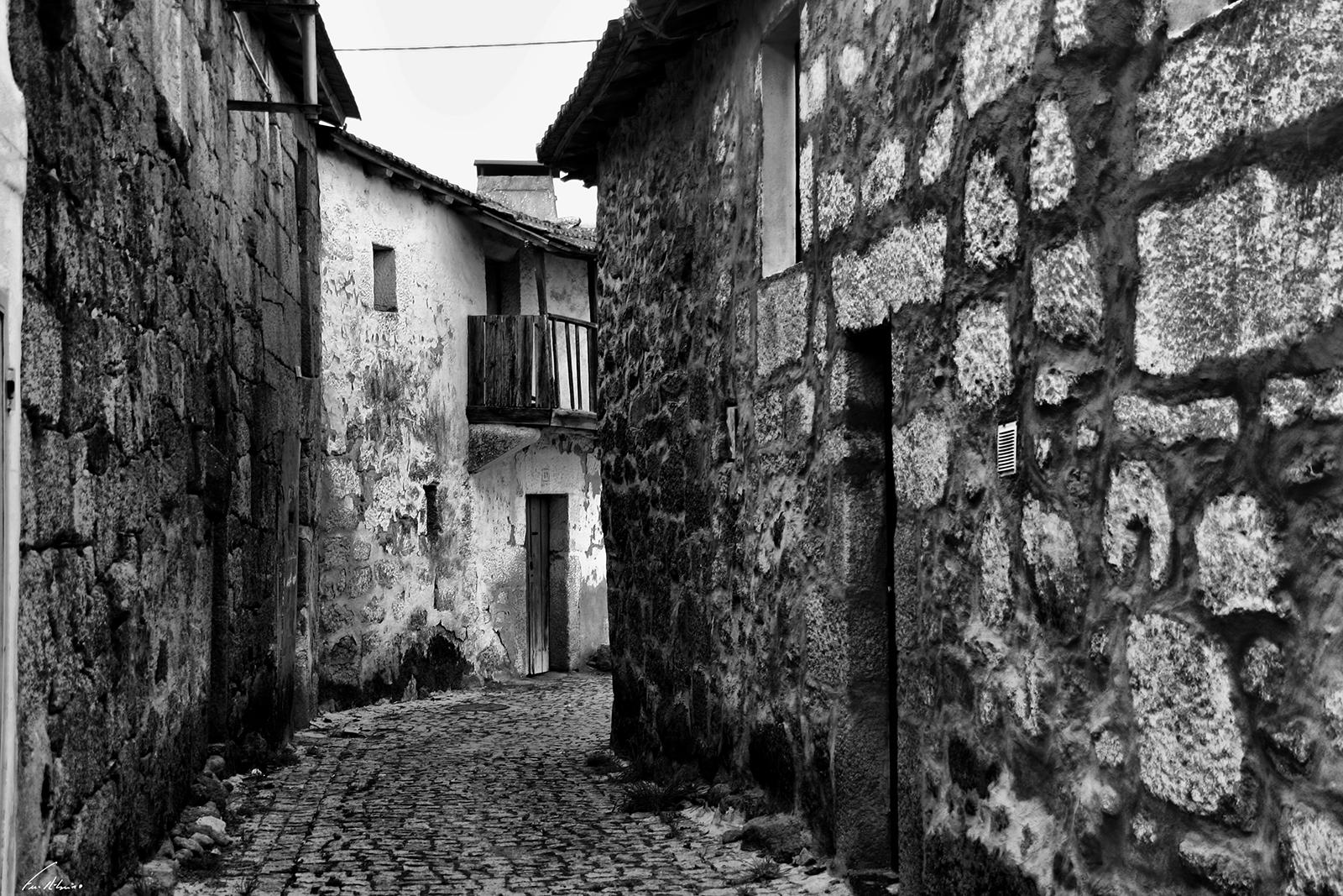 1600-vilarelho (19)