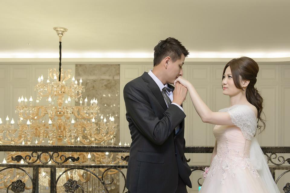 17137981145 f1a7b20875 o [台南婚攝]A&E/情定婚宴城堡永康館