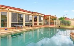26 Skain Place, Horningsea Park NSW