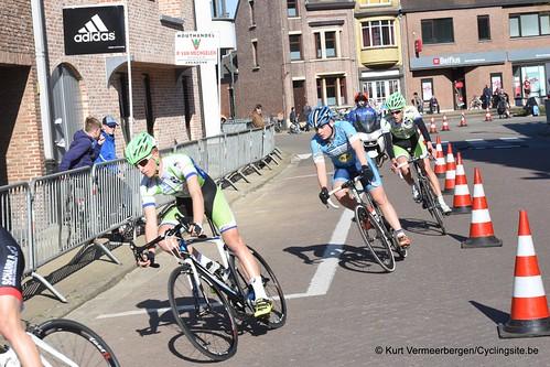 1000 euro race (315)
