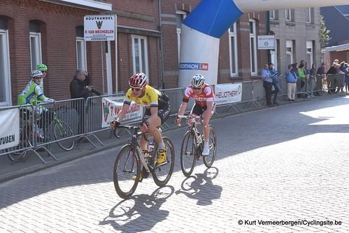 1000 euro race (297)