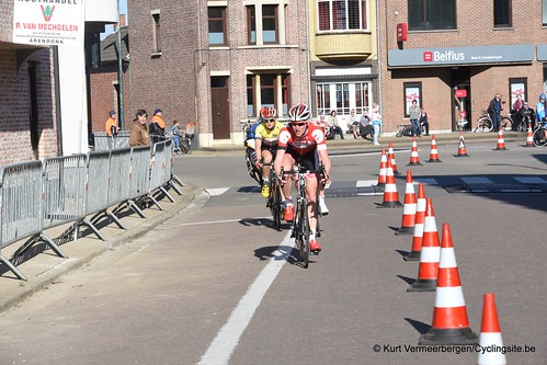 1000 euro race (449)