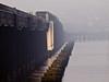 tay railbridge-295297