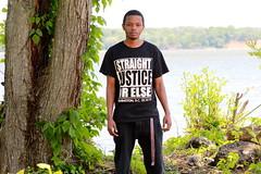 IMG_0326 (YOMOSA Film Company) Tags: africa people black sexy history virginia truth african rt woodbridge dumfries quantico nubian dalecity kemet yomosa sammoto nubianknowledgenetwork johntumutinganga
