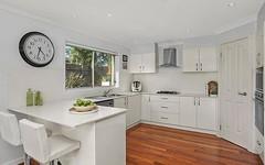 2A Waratah Road, Berowra NSW