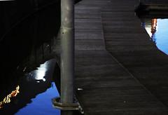 Pontoon and Boardwalk (zaktari) Tags: mersey wirral newbrighton