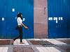 Mistaken Identity (SuzailanJai) Tags: streetlife e5 colorsoflife streetcandid sheman colorsofmalaysia zd714mm facesofasian streetofmalaysia fotojalanan facesofmalaysian streetofkualalumpur suzailanjai fjmstreetouting womenorman