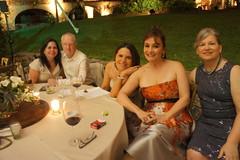 Janice, Eugenia, Prisca (spartan_puma) Tags: mexico morelos weddingale haciendaacamilpa
