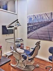General Dentistry New York NY (edwardchalouh) Tags: 10012 10023 10011 10017 10021 10010 10022 10036 10019 10018 10016 10009 10001 10033 10029 dentistnewyorkny invisaligndentistnewyorkny generaldentistnewyorkny cosmeticdentistnewyorkny crownsnewyorkny invisalignnewyorkny implantdentistrynewyorkny cosmeticdentistrynewyorkny generaldentistrynewyorkny veneersnewyorkny denturesnewyorkny pediatricdentistrynewyorkny invisalignclearbracesnewyorkny pediatricdentistnewyorkny minimallyinvasivedentistrynewyorkny pinholesurgicaltechniquenewyorkny dentalimplantsnewyorkny implantdentistnewyorkny sedationdentistnewyorkny sedationdentistrynewyorkny emergencydentistnewyorkny emergencydentistrynewyorkny dentalservicenewyorkny dentalcarenewyorkny teethdoctornewyorkny teethservicesnewyorkny teethcarenewyorkny teethimplantsnewyorkny teethwhiteningnewyorkny teethbleachingnewyorkny bridgesnewyorkny fillingsnewyorkny rootcanaltherapynewyorkny cosmeticmakeoversnewyorkny 2128459118 fullmouthrehabilitationnewyorkny smilemakeoversnewyorkny lumineersnewyorkny snaponsmilenewyorkny dentalcleaningsnewyorkny oralcancerscreeningnewyorkny periodontaltherapynewyorkny oralsurgerynewyorkny sleepapneasnoringtreatmentnewyorkny lanaplasergumtreatmentnewyorkny