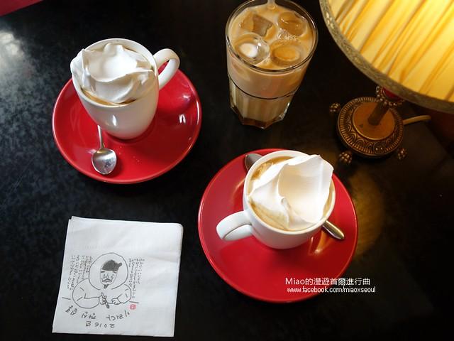 커피방앗간14
