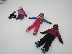 IXX_3821 (acme) Tags: snow lara eliza annabel lech