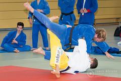2016-06-04_16-35-54_39217_mit_WS.jpg (JA-Fotografie.de) Tags: judo mnner fellbach ksv 2016 regionalliga ksvesslingen gauckersporthalle