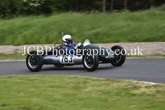 _JCB1578a (chris.jcbphotography) Tags: classic speed vintage yorkshire centre cooper barc finlay hillclimb mackintosh harewood mk6