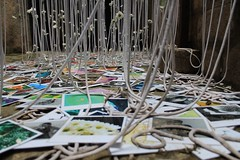 Temps de flors (mireiarovira05) Tags: espaa spain catalonia girona catalunya catalua gerona espanya photographies tempsdeflors barrivell