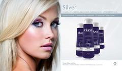 10 (josroberto4) Tags: beauty hair shampoo cabelos cosmticos tratamento capilar condicionador