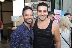 Mannhoefer_4653 (queer.kopf) Tags: travel israel telaviv glbt outstanding 2016