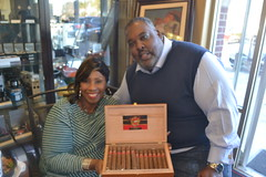 DSC_0021 (JRosaCigars) Tags: houston cigars stafford sugarland missouricity