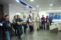 DSC_0462 (smebankingclub) Tags: branch bank tbilisi banking sme tbcbank