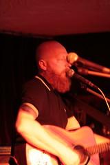 Kim Larsen - OTWATM-344 (leoval283) Tags: kimlarsen otwatm ofthewandandthemoon optreden neofolk studiodeveste leiden show performance gig guitar gitaar