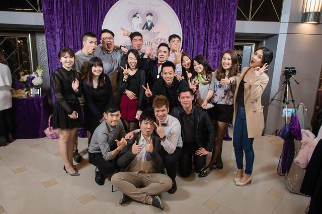 台北婚攝, 和璞飯店, 和璞飯店婚宴, 和璞飯店婚攝, 婚禮攝影, 婚攝, 婚攝守恆, 婚攝推薦-161