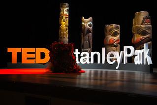 TEDxStanleyPark 2016-7021
