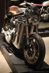 Austin-Handbuilt-Motorcycle-Show-2016-103 (giantmonster) Tags: show austin texas bikes motorcycle april custom handbuilt 2016