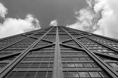 (Jason Clifton) Tags: chicago architecture clouds 35mm canon pov availablelight streetphotography photojournalism documentary naturallight noflash lookingup existinglight nationalgeographic natgeo nozoom primelens 35mml 35mmf14l ef35mmf14lusm canon5dmarkiii 5dmarkiii 5dm3