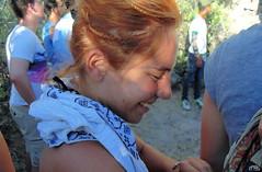DSC07855 (Roger M. Soares) Tags: camping photography photo foto shot vale fotografia eco pernambuco ruiva trilha sorrindo catimbau buique